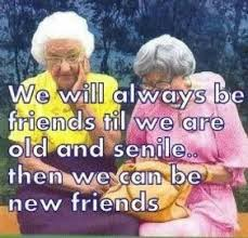 Funny Birthday Meme For Friend - funny old age meme lol friends 282x270 jpeg 282 270 happy