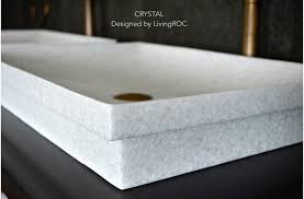 stone bathroom sink with stone bathroom sinks popular image 16 of