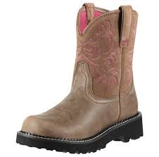 womens pink cowboy boots sale boots cowboy boots for murdoch s