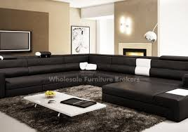 Corner Sofa Chaise Favored Concept Sofa World Truro Alarming Chaise Modular Sofa
