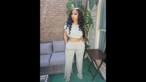 tammy hair line tammy rivera plastic surgery rumors are a lie tiny snatched