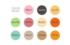 create a colorful fall themed pattern u2013 free adobe illustrator