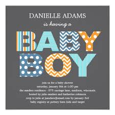 baby shower invitations archives superdazzle custom