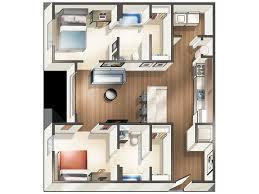 amherst ny condos for rent apartment rentals condo com