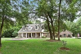 folsom la neighborhood information and homes for sale latter