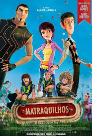 underdogs the film underdogs dvd release date redbox netflix itunes amazon