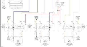 hyundai elantra wiring diagram at 2000 kwikpik me