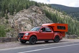 Ford Ranger With Truck Camper - builtnotboughttruckcamper album on imgur