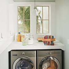 Laundry Room Decor Ideas Laundry Room Decor Ideas Photograph Laundry Room Design On