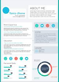 French Resume Example by Best 25 Executive Resume Template Ideas Only On Pinterest
