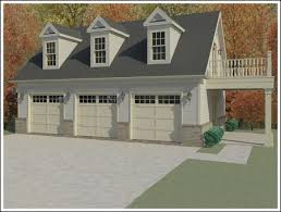 3 car garage plans with apartment above 2 car garage plans with loft garage home garage ideas kejz6okjxb