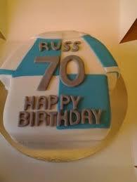 bristol rovers shirt cake lb u0027s cakes shirt cake