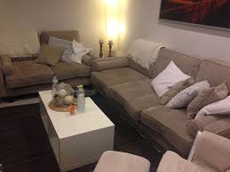 sofa cleaning san jose upholstery cleaning san jose carpet clean carpet rug cleaning