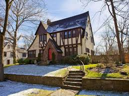 English Tudor Home 160 Best All Things Tudor Images On Pinterest English Tudor