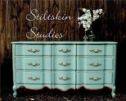 691 best painted furniture images on pinterest painted furniture