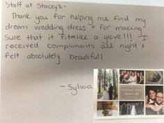 Wedding Dress Quotes Love This Quote Staceysbridal Staceysprom Wedding Dresses