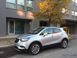 2017 buick encore sport touring 2017 buick encore review future motoring