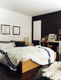 bedroom vintage bedroom color schemes college bedding twin xl
