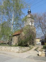 Vitus Bad Friedenskirche St Vitus Auerstedt U2013 Wikipedia