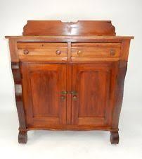 antique jelly cabinet ebay
