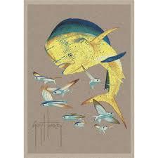 Dolphin Rugs Milliken U0026 Company Series Collection Guy Harvey Goingrugs