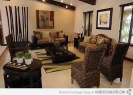asian themed living room asian themed living room ideas www lightneasy net