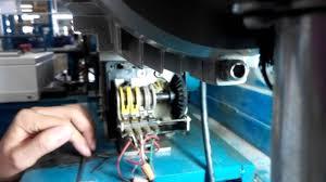 how to adjust craftsman garage door garage doors maxresdefault garage door limit switch how to