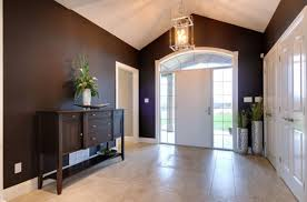 What Is A Foyer - Foyer interior design ideas