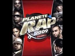 Magic System Meme Pas Fatigue - planete rap 2009 volume 2 102 magic system and khaled meme pas