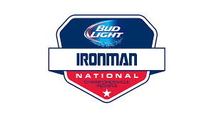 lucas oil pro motocross tv schedule 2015 lucas oil pro motocross round 12 ironman 250 moto 1 hd