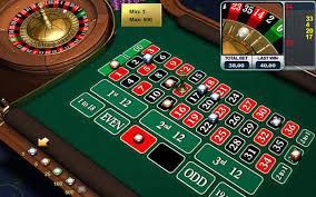 Ganar Ruleta Casino Sistemas Estrategias Y Trucos Para - guía básica de ruleta reglas y estrategias