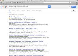home theater installation certification seo google optimisation online marketing strategies melbourne