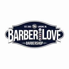 barber love barber shop home facebook