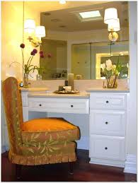 Lighting For Vanity Makeup Table Dressing Table Lighting Ideas Design Ideas Interior Design For