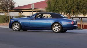 drophead rolls royce 2010 rolls royce phantom drophead coupe s128 rogers u0027 classic