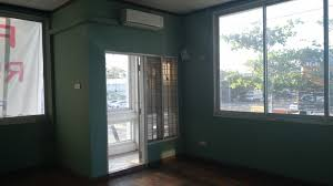 shop house for rent on main road os156 myanmar deals leasing