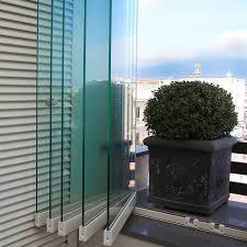 tekla porte e finestre azienda leader nella progettazione e