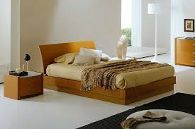 Latest Wood Furniture Designs Bed Furniture Design Great 13 Modern Bedroom Furniture Designs