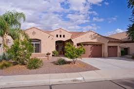 8050 w via del sol dr peoria az 85383 mls 5358419 redfin