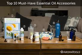 10 Must Home Essentials The by Top 10 Must Essential Accessories For Users