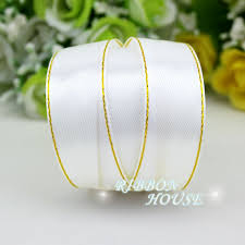 ribbons wholesale 420 best shells images on shells crafts and search