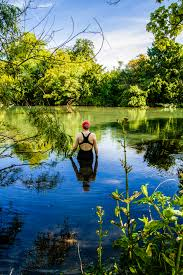 wild swimming images Top tips for a summer of wild swimming porridge lady jpg