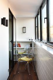 small home office decor elegant office at home ansteknet with