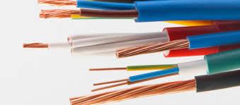 sephaku electrical sme listing