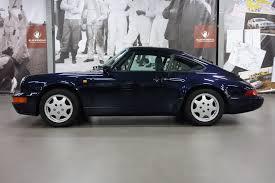 porsche night blue porsche 911 3 6 carrera 2 coupé bloemendaal classic u0026 sportscars