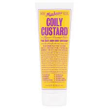 miss jessies miss s coily custard hair 8 5 fl oz walmart