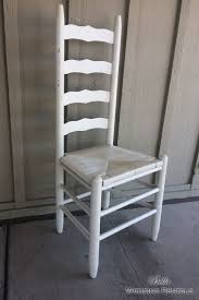 chair rentals for wedding chair rental chair covers chair bows wedding chair rentals