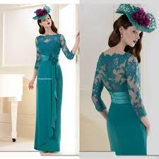 formal dresses for wedding cheap 2015 of the dresses wedding