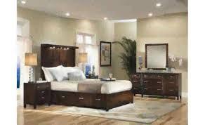 schlafzimmer feng shui haus design ideen