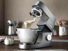 cuisine kenwood robots cuisine kenwood free de cuisine pas cher machine
